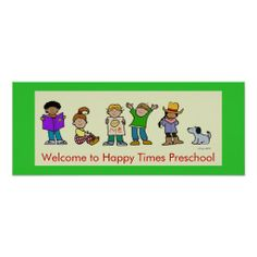 =>Sale on          Happy Times by Vera Trembach Poster           Happy Times by Vera Trembach Poster We provide you all shopping site and all informations in our go to store link. You will see low prices onDiscount Deals          Happy Times by Vera Trembach Poster Review from Associated St...Cleck Hot Deals >>> http://www.zazzle.com/happy_times_by_vera_trembach_poster-228569406952919307?rf=238627982471231924&zbar=1&tc=terrest
