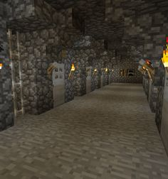 multiplayer server - acacia town - castle | minecraft | pinterest