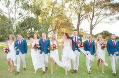 047-bright-summer-perth-wedding