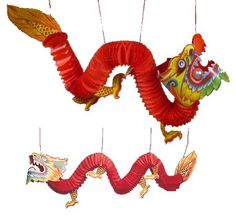 Two (2) Chinese Paper Dragon Decorations TikiZone,http://www.amazon.com/dp/B0010X6HFS/ref=cm_sw_r_pi_dp_JPJEsb1Z8DX4XNVQ