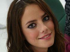kaya scodelario actriz-modelo - Taringa!