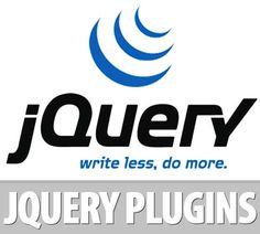 Best jQuery Plugins for 2013