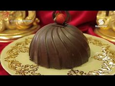 1000 images about gateaux maghr bins traditionnels et - Youtube cuisine samira ...
