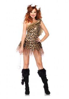 http://www.disfracesdehalloween.mx/ #disfraces #costumes #tienda #halloween