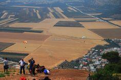 Monte Tabor 01