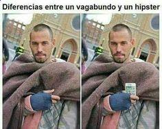 Imagenes de Humor #memes #chistes #chistesmalos #imagenesgraciosas #humor www.megamemeces.c... → → → http://www.diverint.com/humor-grafico-espanol-pizza-hut-cliente-descontento