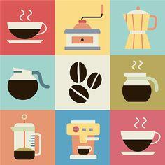 Café faz bem pra saúde. Mito ou verdade? os dois! Saiba no FTC!