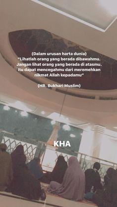 Muslim Love Quotes, Quran Quotes Love, Quran Quotes Inspirational, Islamic Love Quotes, Reminder Quotes, Self Reminder, Mood Quotes, Life Quotes, Religion Quotes