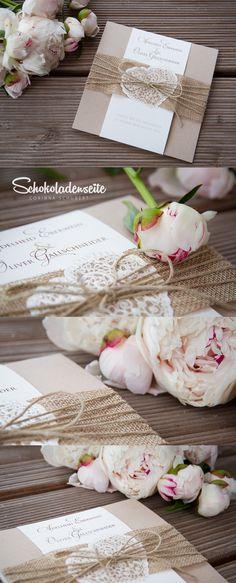 Hallo Ihr Mäuse, ich habe hier einige Bilder von dieser bezaubernden Karte für euch: http://schokoladenseite-karten.de/produkt/belarto-hochzeitskarte-726074/ Mit Ihren vielen Details wird sie eure Gäste mit Sicherheit sofort entzücken. <3 #schokoladenseitekarten #wedding #hochzeitseinladungen #weddinginvitations #vintage #paper #kraft #love #beautiful #details #flowers
