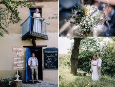 naše úžasná svatba v Hliněné Baště v Průhonicích Rustic Wedding