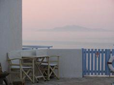 Fata Morgana tripadvisor.jp Fata Morgana, Greece, Sea, Water, Outdoor, Greece Country, Gripe Water, Outdoors, The Ocean