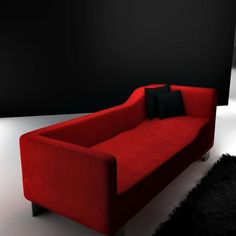 Apollo Sofa #Sofa #Furniture #Xmas