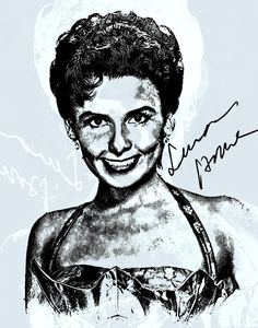 Lena Mary Calhoun Horne was an American jazz and pop music singer, dancer, actress, and civil rights activist. Horne's career spanned over 70 years appearing in film, television, and theater