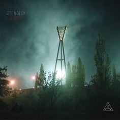 Stendeck - Folgor (CD, Album) at Discogs