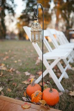 An outdoor fall wedding look for the aisle wedding wedding digital wedding fall wedding Fall Wedding Colors, Autumn Wedding, Rustic Wedding, Wedding Ideas, Wedding Stuff, Gatsby Wedding, Gothic Wedding, Wedding Fun, Burgundy Wedding