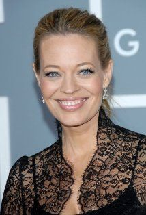 Jeri Ryan (Alpha Phi, Beta - Northwestern) is a television and film actress whose work includes Body of Proof, Shark, Boston Public, Star Trek: Voyager, Dracula 2000, and The Last Man. She was also Miss Illinois in 1989.