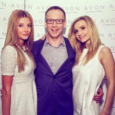 Rose Club 2015 Meeting  #avon #avonpolska #roseclub @anetamiszczak @dariuszswietek @joannakoroniewska
