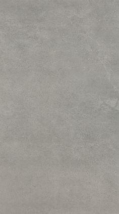 Micro Cement » Polished Concrete Tiles » Floor Tiles » Concept Tiles | Designer Porcelain Tiles and Wood Effect Floor Tiles