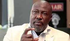 """Top News: """"NIGERIA POLITICS: Certificate Scandal! Dino Melaye's Name Missing From ABU Alumni Website"""" - http://politicoscope.com/wp-content/uploads/2015/08/Daniel-Dino-Melaye-Nigeria-Politics-News.jpg - Dino Melaye's trouble began on Monday, March 20, when SaharaReporters, reported that the senator did not graduate from ABU for his first degree.   on World Political News - http://politicoscope.com/2017/03/26/nigeria-politics-certificate-scandal-dino-melaye-name-missing-fr"""