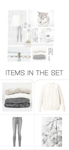"""~ Love you on Christmas ~"" by cherryblossom-panda ❤ liked on Polyvore featuring art"