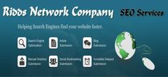 Check out http://firstpagemaster.com/backlinks.html for a cheap seo package for your website.