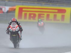MiTo and Superbike - Assen 2013 by Alfa Romeo - The official Flickr, #MiToSBK #SBK #WorldTour #Assen