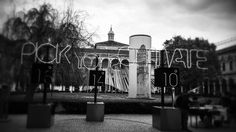 #Fuorisalone2016 #milanofuorisalone2016 #fuorisalone #milano #milano_lovers #milanodavedere #milanodaclick #loves_united_nature #loves_united_lombardia #loves_united_milano #loves_milano #vivomilano #vivolombardia #design #designporn #architecture #architecturelovers #architectureporn #arte #artelove #artelovers #Statale #university #universitastatale #bestoftheday #picoftheday #igersmilano #ig_milano by la_dandi