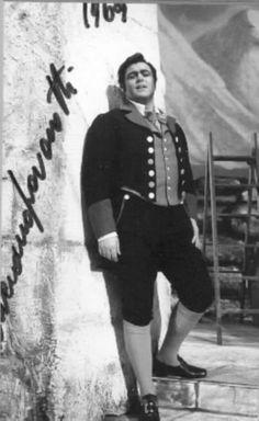 pavarotti-1969