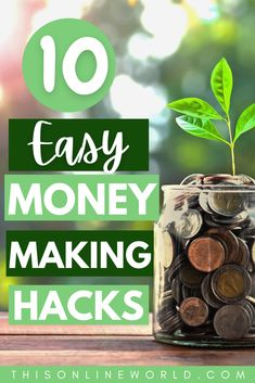 If you want to increase your income, this list of jobs that pay $1,000 a week is for you. These are either gig jobs or full-time jobs that have a high hourly pay to let you make $1,000 a week or more. Make Money Blogging, Money Tips, Way To Make Money, Make Money Online, Saving Money, Creating Passive Income, List Of Jobs, Easy Work, Cooking On A Budget