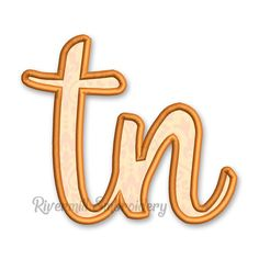 Applique Designs, Machine Embroidery Designs, Things To Sell, Email Address, Software, Etsy, Link, Products, Gadget