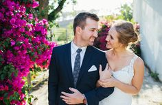 Mareli + Fourie | Wedding at Roodezand, Tulbagh