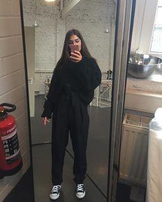 Instagram-Foto von Michelle Schinteie • 11. November 2016 um 11:45