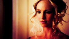 What happens when Klaus Mikaelson meets the feisty twin sister of Tyler Lockwood. Vampire Diaries Costume, Vampire Diaries Funny, Vampire Diaries The Originals, Candice Accola, Vampire Barbie, Candice King, Harry James Potter, Katherine Pierce, Caroline Forbes
