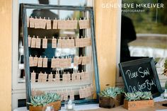Camp Blodgett Lake Michigan Wedding - Love everything about this wedding - and the venue!