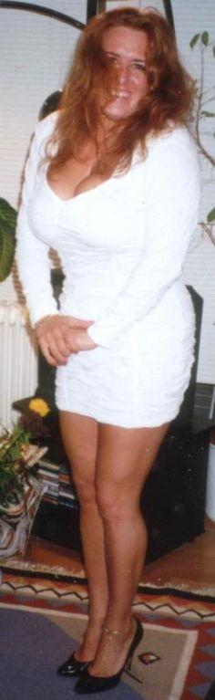 Diana Faucet Sex 27