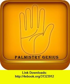 Palmistry Genius, iphone, ipad, ipod touch, itouch, itunes, appstore, torrent, downloads, rapidshare, megaupload, fileserve