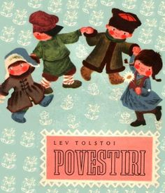 Clelia Ottone - Povestiri illustrations Vintage Children, Illustrators, Romania, Books, Movies, Movie Posters, Vintage Kids, Libros, Films