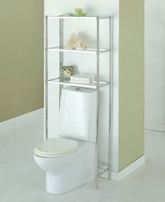 ideias+para+organizar+o+toilet+34.jpg 327×400 pixels