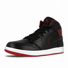 101 Best nike air jordan 1 images  08f6cd5c303