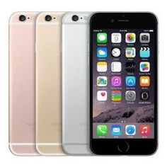 APPLE MKUG2TU-A IPHONE 6S PLUS, 128GB, 12M...      3.950,00 TL (KDV dahil)