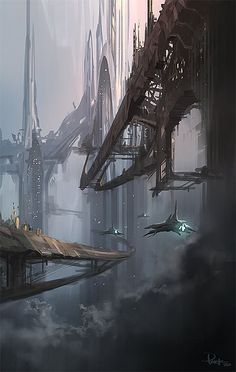 Illustrations by James Paick