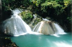 LBWTravel - Noodles and Waterfalls: 5 Noticeable Differences between North and South Thailand Every Traveler Should Know