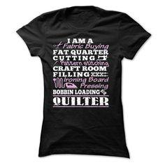 Best Quilter T Shirts, Hoodies, Sweatshirts
