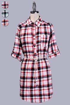 About Stylez > DRESSES- PRINT > #5317P100503 − LAShowroom.com