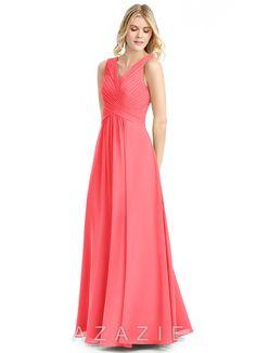 60bdda6924b9 23 Best Spring 2014 ~ Green Special Occasion Dresses images