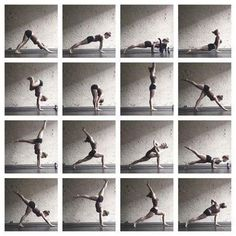 29 best advanced yoga poses images  yoga poses yoga
