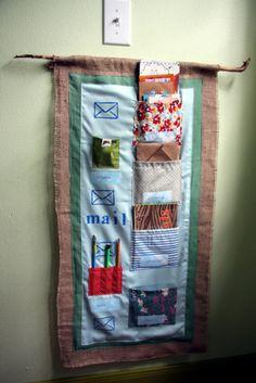 pre-kteacher: Family Connection Letter Writing Center: fuente Diaria de Proyectos de bricolaje de artesanía y la Inspiración, patrones, sin ...