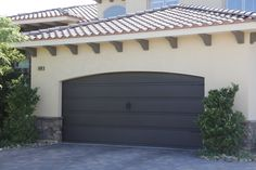 Martin Garage Doors of Nevada offers sales, repair and maintenance of residential and commercial garage doors. We also have your automatic gate needs covered. Martin Garage Doors, Garage Doors For Sale, Black Garage Doors, Garage Door Colors, Commercial Garage Doors, Automatic Gate, Choices, Popular, Outdoor Decor
