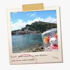 Les choses de Gigi: Vacanze
