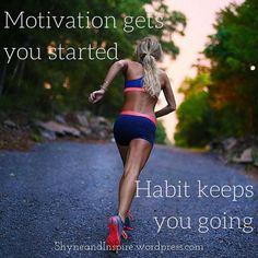fitness | Tumblr